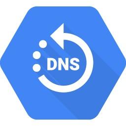 DNS Jumper 2.2