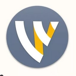 Telestream Wirecast Pro 13.1.3