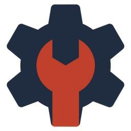O&O BlueCon Admin 17.1 Build 7103