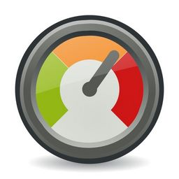 SysGauge Ultimate / Pro 6.9.28