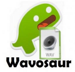 Wavosaur 1.6
