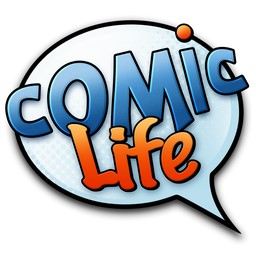 Comic Life 3.5.15