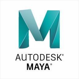 Autodesk Maya 2020.2 + LT