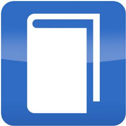 IceCream Ebook Reader 5.21.0 Pro