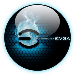 EVGA Precision X1 1.0.4.0