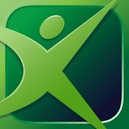 Mixcraft Pro Studio 9.0.460
