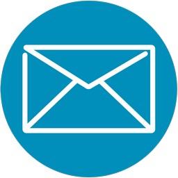 Becky! Internet Mail 2.75.01