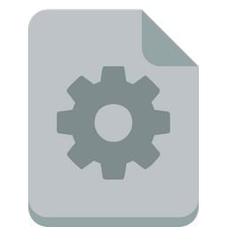 InnoExtractor Plus 5.4.0.201