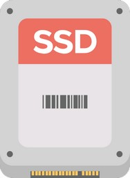 Samsung SSD Magician Tool 6.1.0
