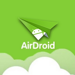 AirDroid 3.6.7