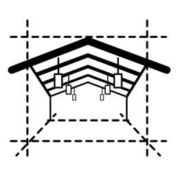 Chief Architect Premier X12 22.2.0.54