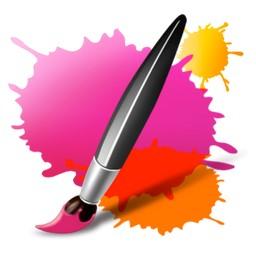 Corel Painter 2020 v20.1.0.285