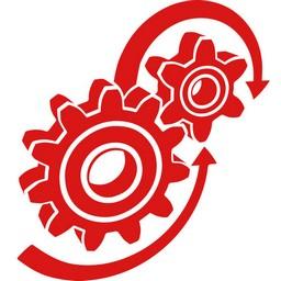 Wolfram SystemModeler 12.1.0