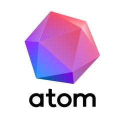 Atom браузер 7.0.0.88