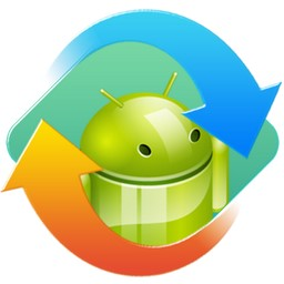 Coolmuster Android Assistant 4.8.5
