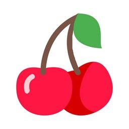 CherryTree 0.39.3