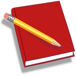 RedNotebook 2.19 + Portable