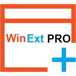 TriSun WinExt Pro 8.0 Build 052