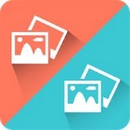 Duplicate Photo Finder Plus 12.0.059