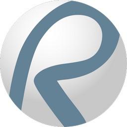 Revu eXtreme 2019.1.16