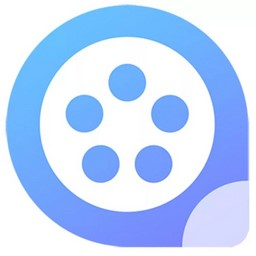 Apowersoft Video Editor Pro 1.6.0.22
