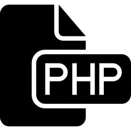 PHPMaker 2020.0.16.0