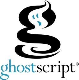 GPL Ghostscript 9.52