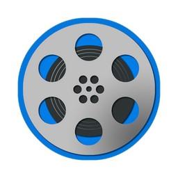 WinX HD Video Converter Deluxe 5.16.0.331