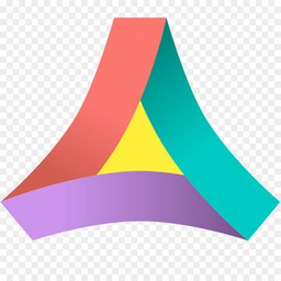 Aurora HDR 2019 v1.0.0.2550