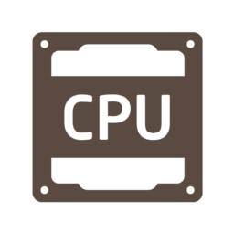 CPUBalance 1.0.0.92
