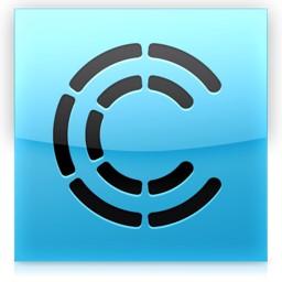 CLO 3D Enterprise 3.2.45 / Standalone 5.2.268.29961