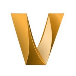 Autodesk VRED Design Professional 2021