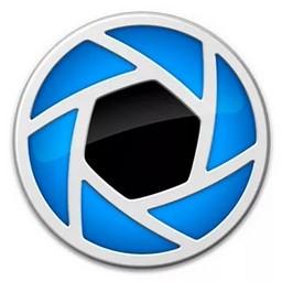 Luxion Keyshot Pro 9.3.14