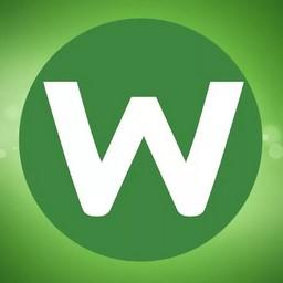 Webroot SecureAnywhere AntiVirus 9.0.28.48
