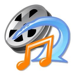 MediaCoder Premium / Pro 0.8.61