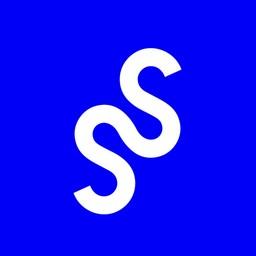 SoundSwitch 5.3.1.30061