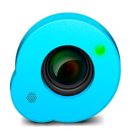 Evaer Video Recorder for Skype 2.0.5.31