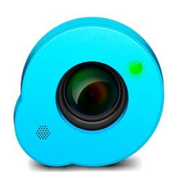 Evaer Video Recorder for Skype 2.0.5.31