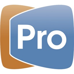 ProPresenter 7.1.1 + crack