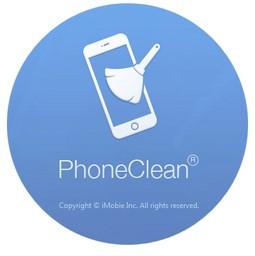 PhoneClean 5.5.0.20200317