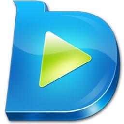 Leawo Blu-ray Player 2.1.1.0