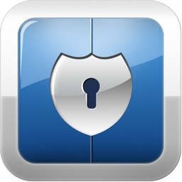 Password Safe 3.52.0
