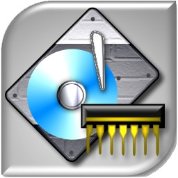 Primo Ramdisk Ultimate Edition 6.3.1