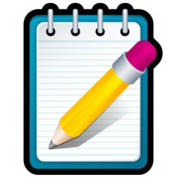 Notepad3 5.20.411.2