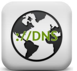 Simple DNSCrypt 0.7.1