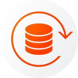Ashampoo Backup Pro 14.0.6 / 2020 12.08