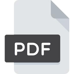AlterPDF Pro 4.5