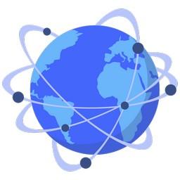 Complete Internet Repair Rus 5.2.3.4118