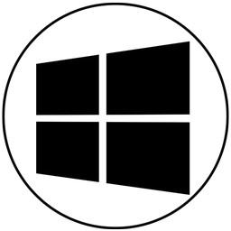 Close All Windows 4.8