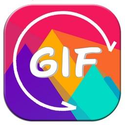 GIF Converter 3.5.0.0